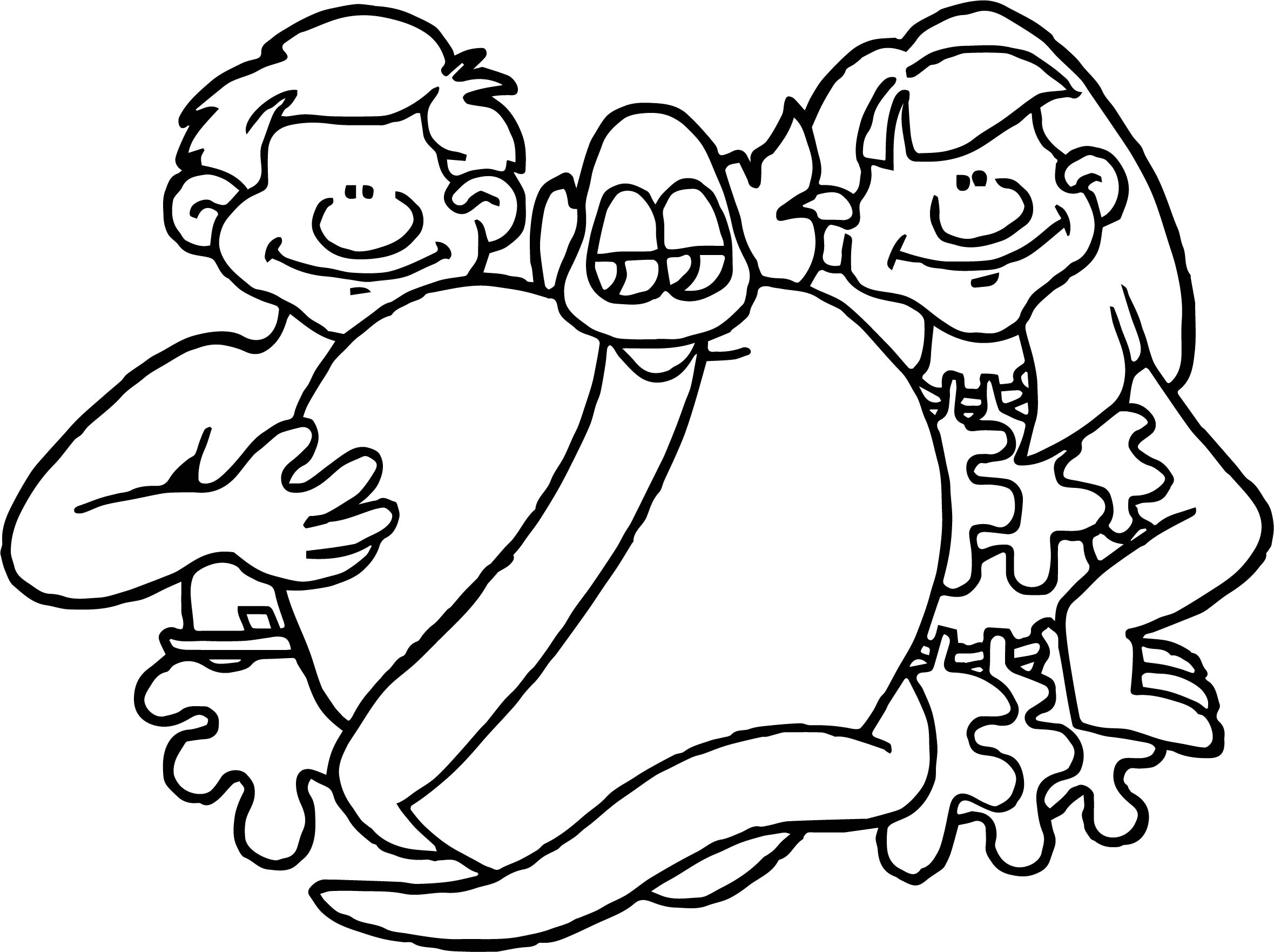 Bible Adam Eve Coloring Page Collection Of And Eve Coloring Pages Coloring Pages Download