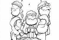 Free Bible Coloring Pages Kids - Bible Coloring Page Bible Coloring Pages About forgiveness Bible Download