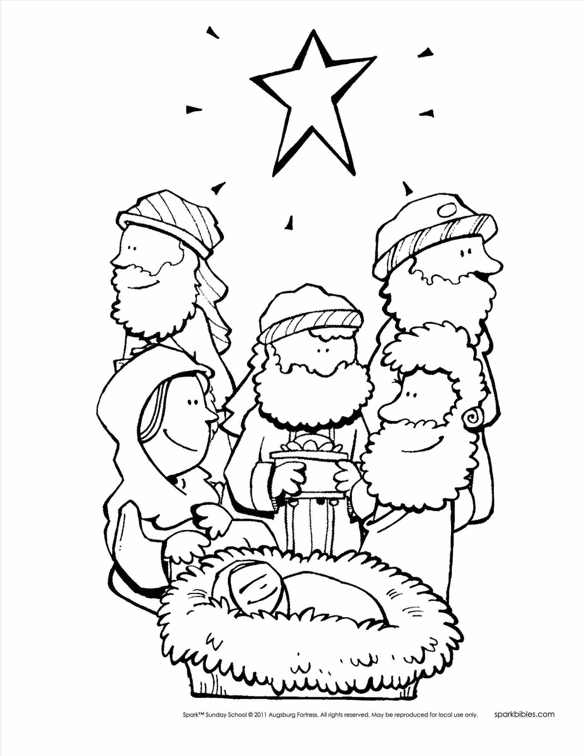 free bible coloring pages kids bible coloring page bible coloring pages about forgiveness bible download