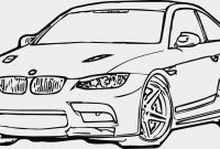 Bmw Car Coloring Pages - Bmw Car Coloring Pages Beautiful Bmw Car Coloring Pages Az Coloring to Print