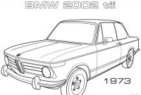 Bmw Car Coloring Pages - Bmw Coloring Pages Gallery