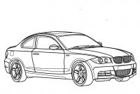 Bmw Car Coloring Pages - Bmw I8 Car Coloring Pages Sketch Page Sketch Template Bmw I8 Gallery