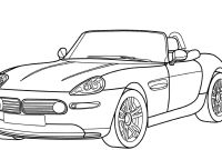 Bmw Car Coloring Pages - Bmw M3 Gtr Coloring Page Free Printable X6 and Other Series Adult Gallery