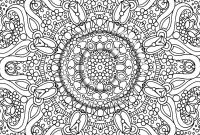 Abstract Coloring Pages Online - Bulldog Coloring Pages Collection