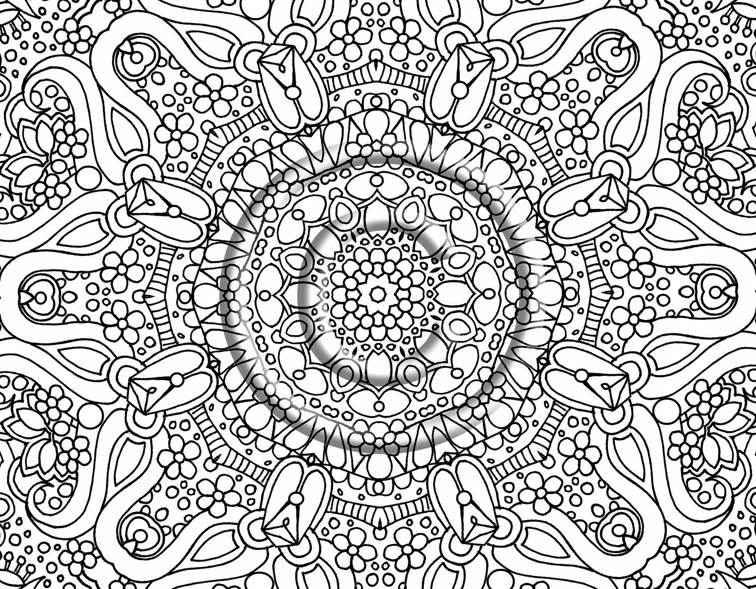 Bulldog Coloring Pages Collection Of Snowflake Coloring Pages for Adults Coloring Pages Inspiring Printable