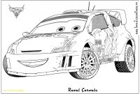 Cars the Movie Coloring Pages - Cars 2 Coloring Pages to Print Gallery Free Coloring Books Printable