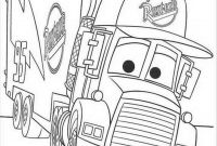 Cars the Movie Coloring Pages - Cars Movie Coloring Pages to Print Download