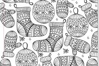 Christmas Coloring Pages Printable Free - Christmas Christmas Coloring Pages Christmas Tree Coloring Pages Printable