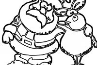 Christmas Coloring Pages Printable Free - Christmas Coloring Book Clipart Booksng Free Printable Gallery