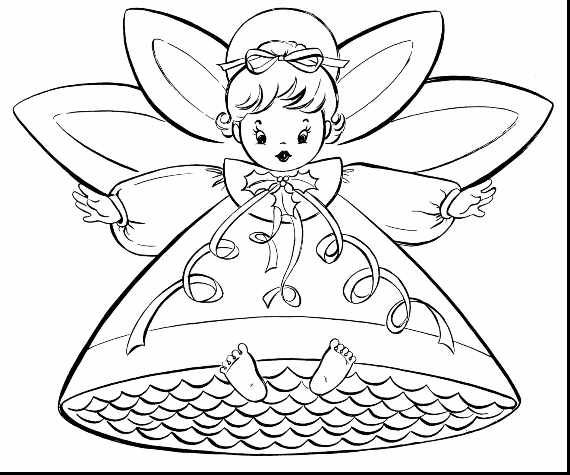 Classy Inspiration Cute Coloring Pages for Adults Free Printable Printable Of Cute Coloring Pages for Girls Printable Kids Colouring Pages Kids Gallery