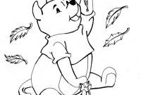 Autumn Coloring Pages Printable - Coloring Book and Pages Fall Leaves Coloring Pages for Kids Free Gallery