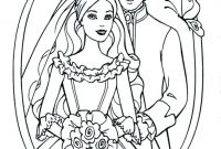 Wedding Coloring Pages Free - Coloring Page Wedding Coloring Page Splendid Design Inspiration to Print