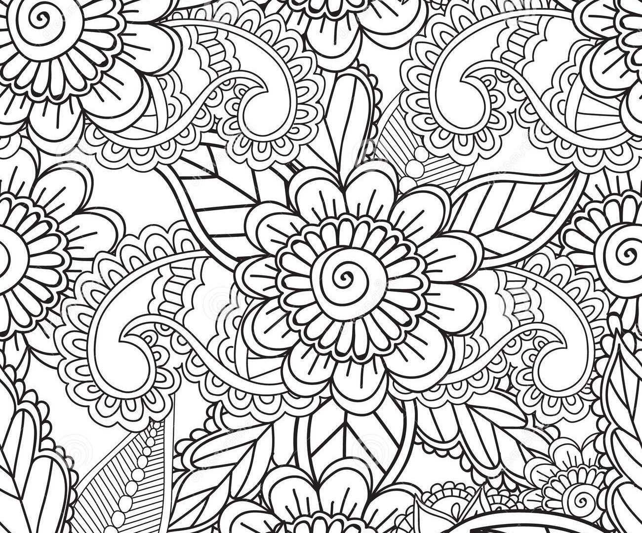 Coloring Pages Adults Free for Pdf Swear Words Sheetsables Colouring Gallery Of Stress Relief Coloring Pages Animals Funny Coloring Pages Printable