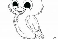Coloring Pages Birds - Coloring Pages Birdble for Kids Florida State Page Stirring Tweety Download