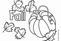 Fall Flowers Coloring Pages - Coloring Pages Flowers Roses Simple Sunflower Drawing Page Free Collection