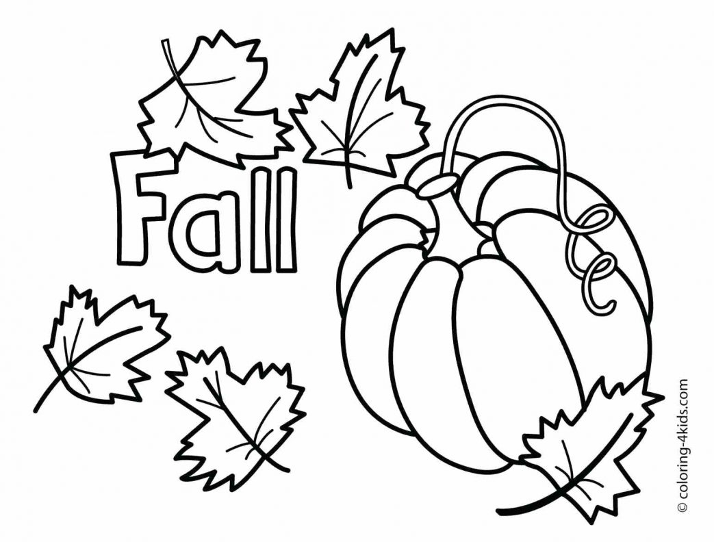Coloring Pages Flowers Roses Simple Sunflower Drawing Page Free Collection Of Impressive Maple Leaf Coloring Page Download Free Leaves Printable to Print