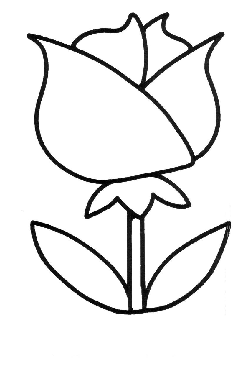 Coloring Pages for 4 Year Olds Fascinating Coloring Pages for 34 Printable Of Custom Coloring Pages Gallery