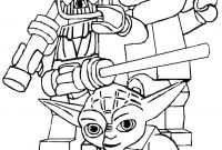 Lego Dimensions Coloring Pages - Coloring Pages Free Lego Coloring Pages Download Movie to Print Collection