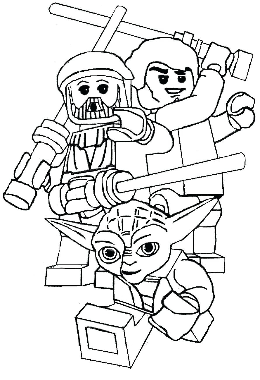 Coloring Pages Free Lego Coloring Pages Download Movie to Print Collection Of Lego Dimensions Coloring Pages Collection Page Ninja Grig3 Printable