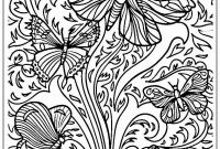 Abstract Coloring Pages Online - Coloring Pages Free Printable Abstract Coloring Pages for Adults Printable