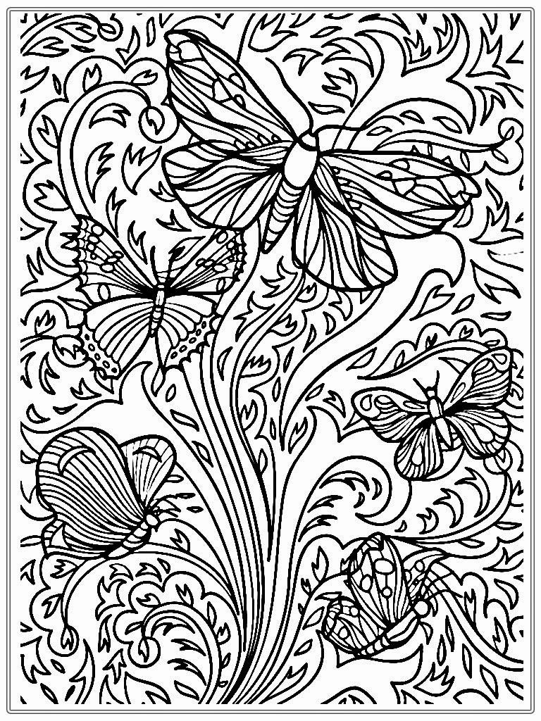 Coloring Pages Free Printable Abstract Coloring Pages for Adults Printable Of Snowflake Coloring Pages for Adults Coloring Pages Inspiring Printable