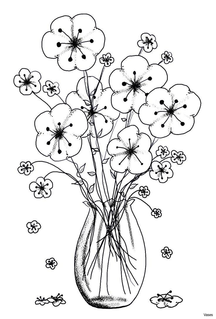 Coloring Pages Hawaiian Flowers Collection Free Coloring Sheets
