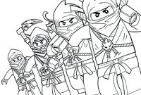 Lego Dimensions Coloring Pages - Coloring Pages Lego Ninjago Coloring Pages Best Lloyd Lego Ninjago Collection