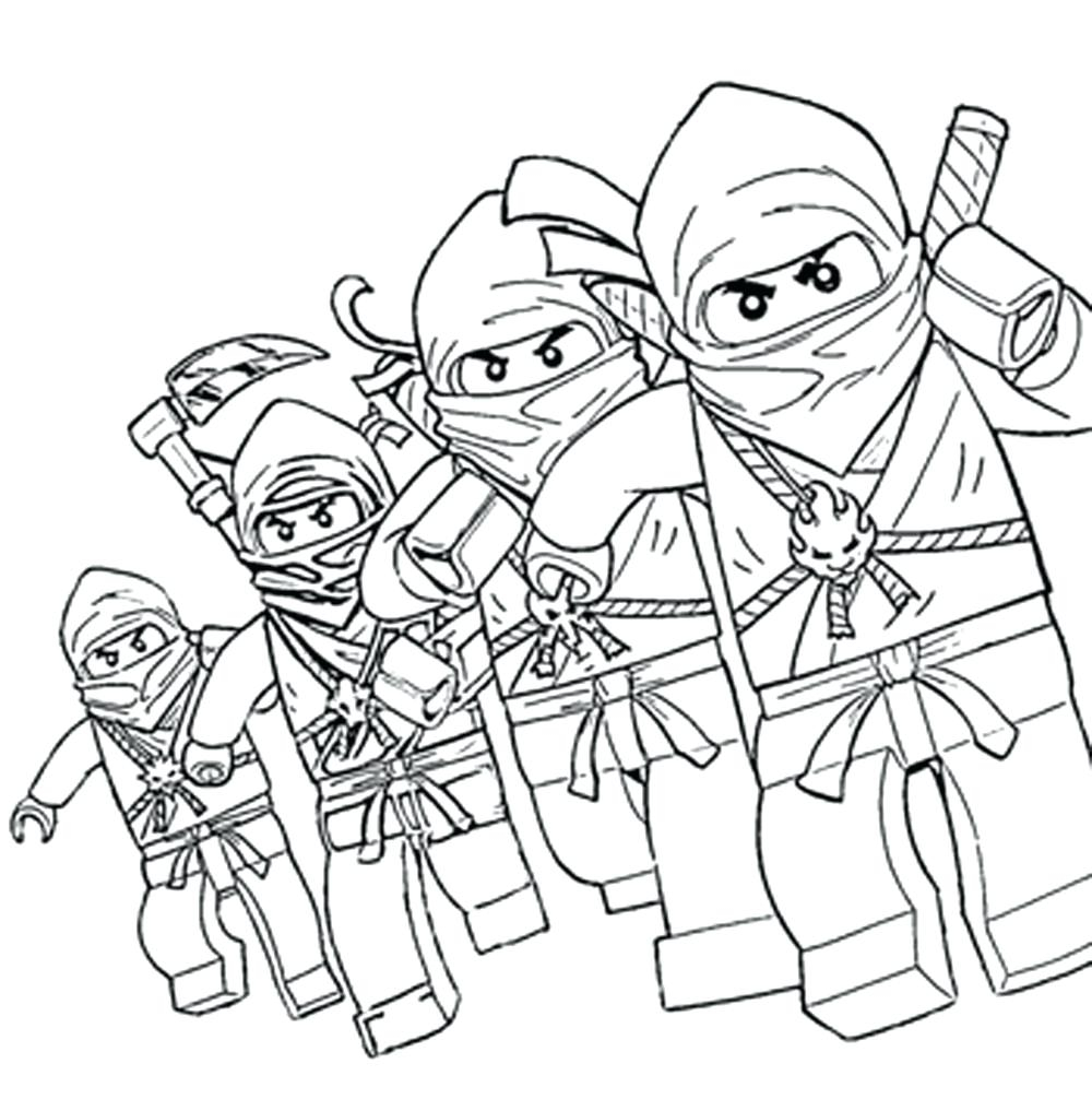 Coloring Pages Lego Ninjago Coloring Pages Best Lloyd Lego Ninjago Collection Of Lego Dimensions Coloring Pages Collection Page Ninja Grig3 Printable