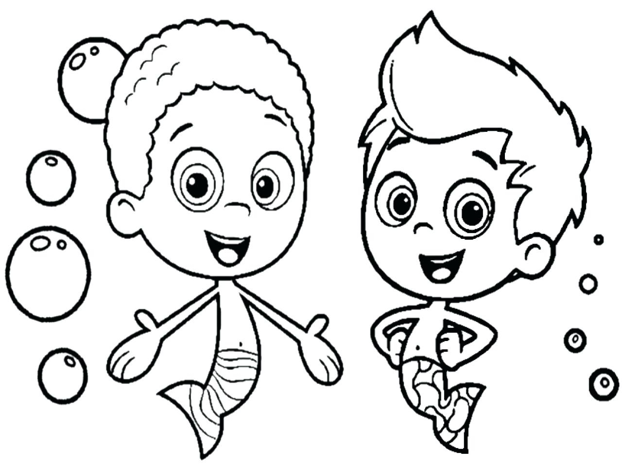 coloring pages nick jr coloring pages size for colouring line printable of nick jr coloring pages