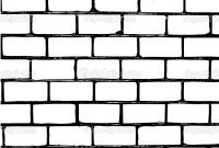 Wall Coloring Pages - Coloring Pages Of Walls Download