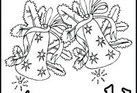 Printable Holiday Coloring Pages - Coloring Pages Printable Christmas Coloring Pages Christian with Download