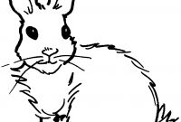 Coloring Pages Of A Rabbit - Coloring Pages Rabbit Best Free Printable Rabbit Coloring Pages Gallery