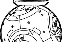 Star Wars Free Coloring Pages - Coloring Pages Star Wars the force Awakens Free Books Download
