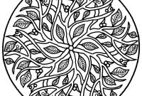 Abstract Coloring Pages Online - Coloring Pages Super Hard Abstract Coloring Pages for Adults Collection