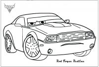 Cars the Movie Coloring Pages - Coloring Pages the Cars Best Cars Movie Coloring Pages to Print Gallery