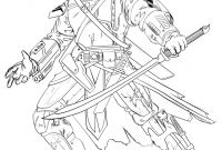Star Wars Free Coloring Pages - Coloring Star Wars Google Search New Coloring Collection