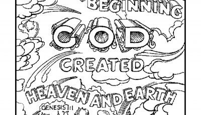 Free Bible Coloring Pages Kids - Cool Bible Coloring Pages with Verses Rallytv Download