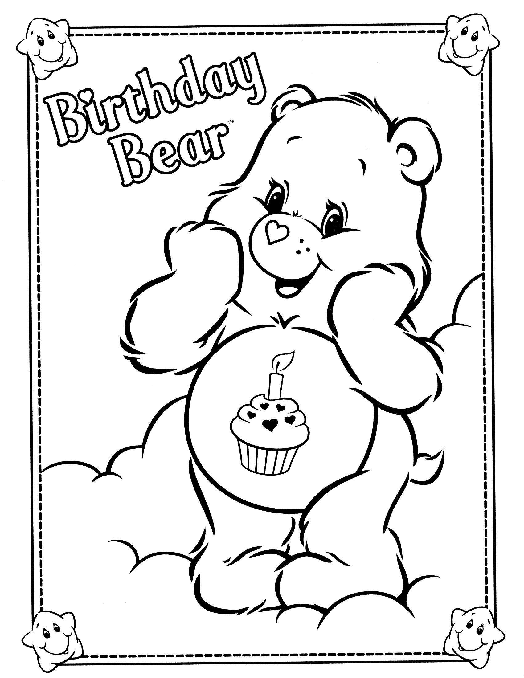 Custom Coloring Pages at Coloring Book Line Gallery Of Custom Coloring Pages Gallery