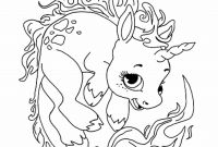 Cute Coloring Pages to Print - Cute Coloring Pages for Adults Bertmilne Printable