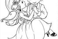 Wedding Coloring Pages Free - Cute Wedding Coloring Pages Free Image 19 Gianfreda Gallery