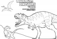 Dinosaurs Coloring Pages - Dinosaur Coloring Page – 800—1050 High Definition Coloring Printable Collection