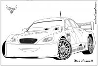 Coloring Pages Cars 2 - Elegant Cars 2 Coloring Pages to Print