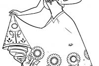 Free Coloring Pages Of Frozen - Elsa and Anna Coloring Pages Download Free Coloring Books to Print