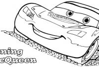 Cars the Movie Coloring Pages - Excellent Cars Movie Coloring Pages to Print T Unknown Download