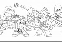Lego Dimensions Coloring Pages - Extravagant Lego Ninjago Coloring Pages astounding with to to Print