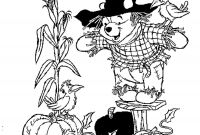Fall Flowers Coloring Pages - Fall themed Coloring Pages to Print Printable