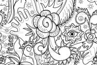 Abstract Coloring Pages Online - Free Abstract Coloring Pages Coloring Pages Gallery