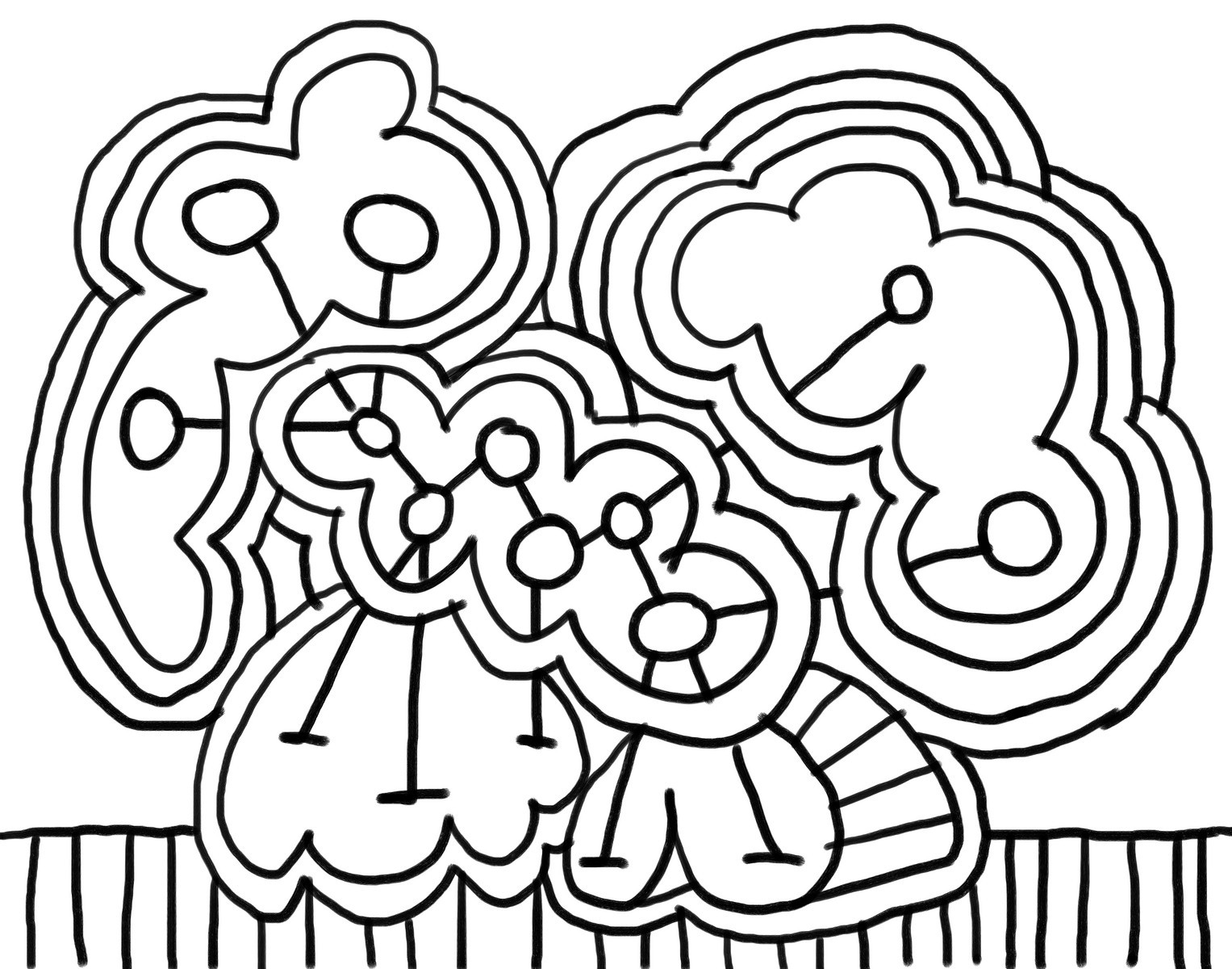 Free Abstract Coloring Pages Seekliza Printable Of Stress Relief Coloring Pages Animals Funny Coloring Pages Printable