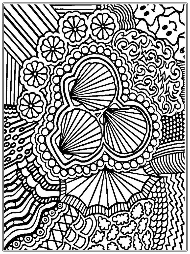 Free Adult Coloring Sheets Google Search Printable Of Stress Relief Coloring Pages Animals Funny Coloring Pages Printable