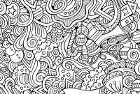 Coloring Pages for Dementia Patients - Free Adult Printable Coloring Pages Printable Free Coloring Books Printable